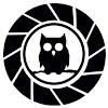 Black Owl Media