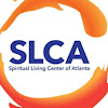 Spiritual Living Center Atlanta