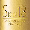skin18