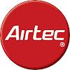 airtecsolutions