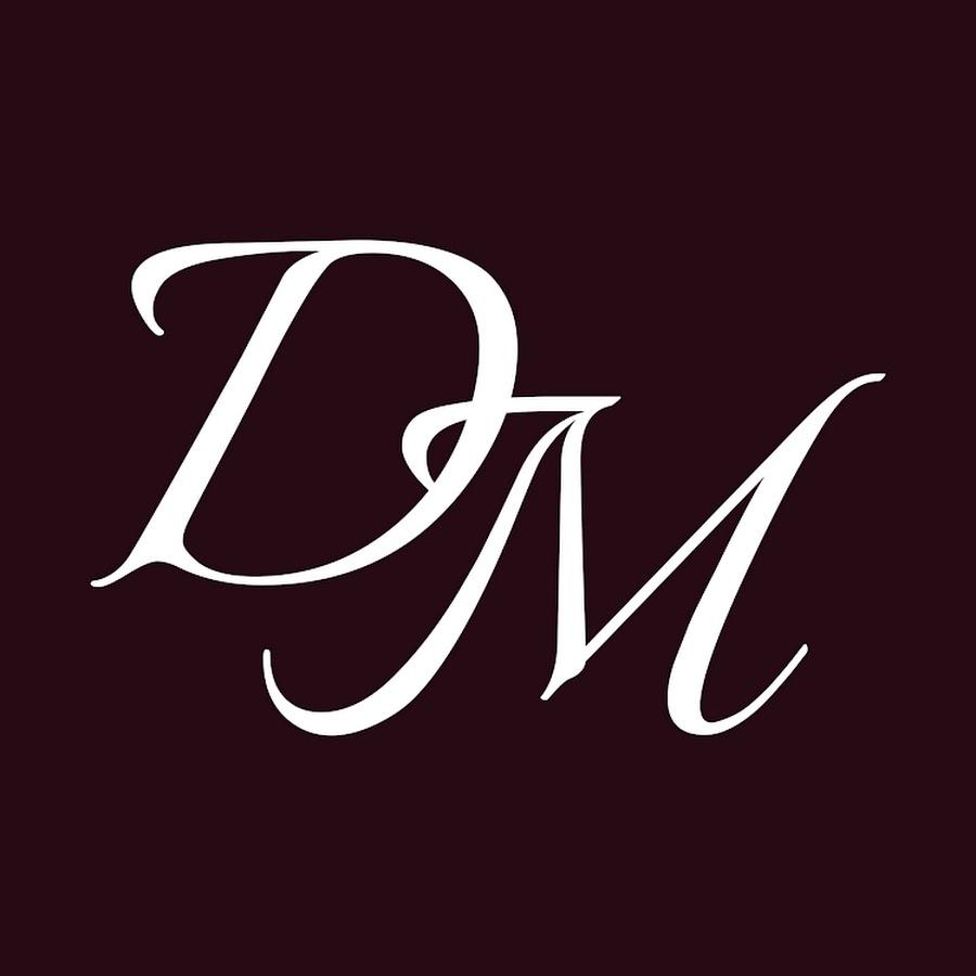 Dolly Manghat - YouTube