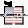 Squared Away Customs