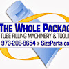 The Whole Package, LLC