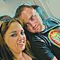 SummerDays Денис и Таня