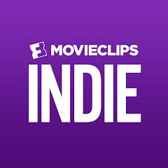 Movieclips Indie Net Worth