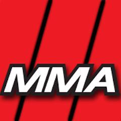 MMAWeekly.com Net Worth