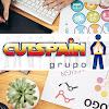 Grupo Cutspain