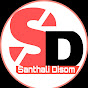 Santhali Disom