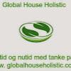 Globalhouseholistic