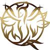 The Phoenix Light Foundation