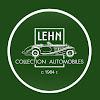 LEHN Collection Automobiles