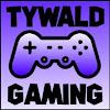 Tywald Gaming