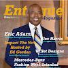 EntrigueMagazine