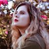 Lauren Dair