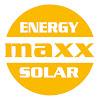 maxx - solar energy
