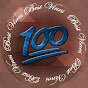 Best100Vines