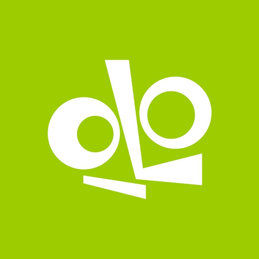 Oloanimation - YouTube