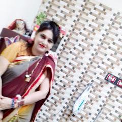 Seema Ki Rasoi Net Worth