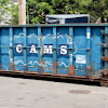 Cams Demolition