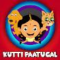 MalayalamKuttiPaatugal