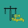 Tech Telepathy