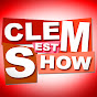 Clem Est Show
