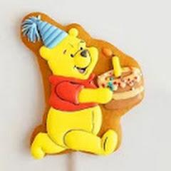 Yummy Cookies Net Worth