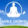 Mike Dowd