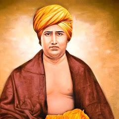 Yuva Sanskar Sangthan, Sonipat
