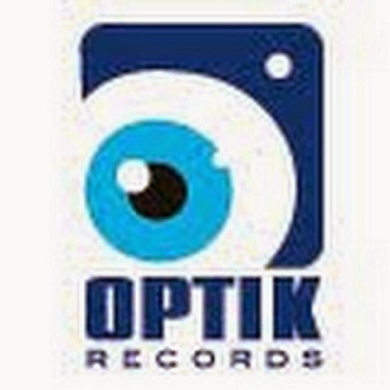 Optikrecordstv YouTube channel image