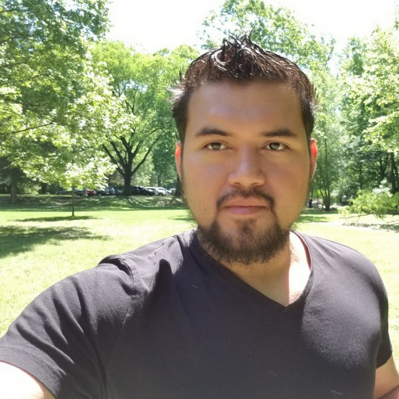 Jose Aviles