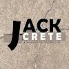 JACKCRETE