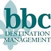 BBC Destination Management