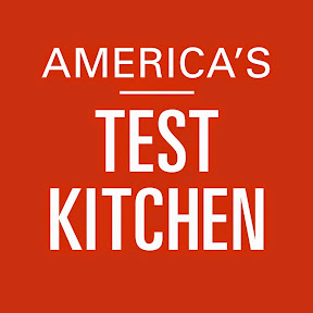 America's Test Kitchen (YouTube) America's Test Kitchen is a real place: a no-nonsense, fully equipped 15,000 square foot test kitchen located in the Innovation and Design Building in Boston's Seaport district, where a team of highly qualified test cooks and editors perform thousands of
