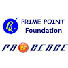 Prime Point Foundation