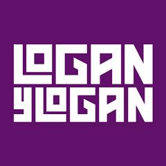 Cuanto Gana Logan y Logan