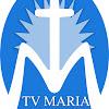 TV Maria Philippines