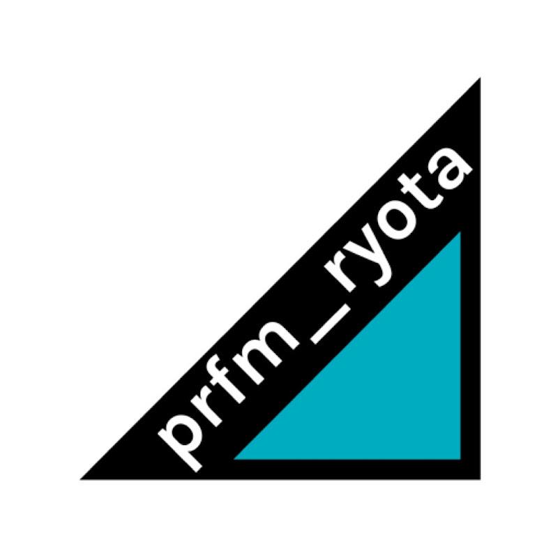 prfm_ryota