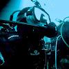 London No.1 BSAC Dive Club