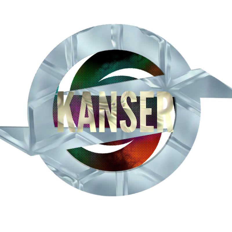 KANSER (kanser)