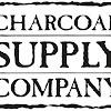 CharcoalSupply