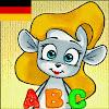 Lern mit mir - ABC 123