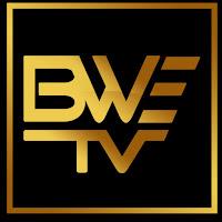 bwe tv