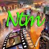 New Tamil Movies