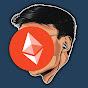 Kristian PH