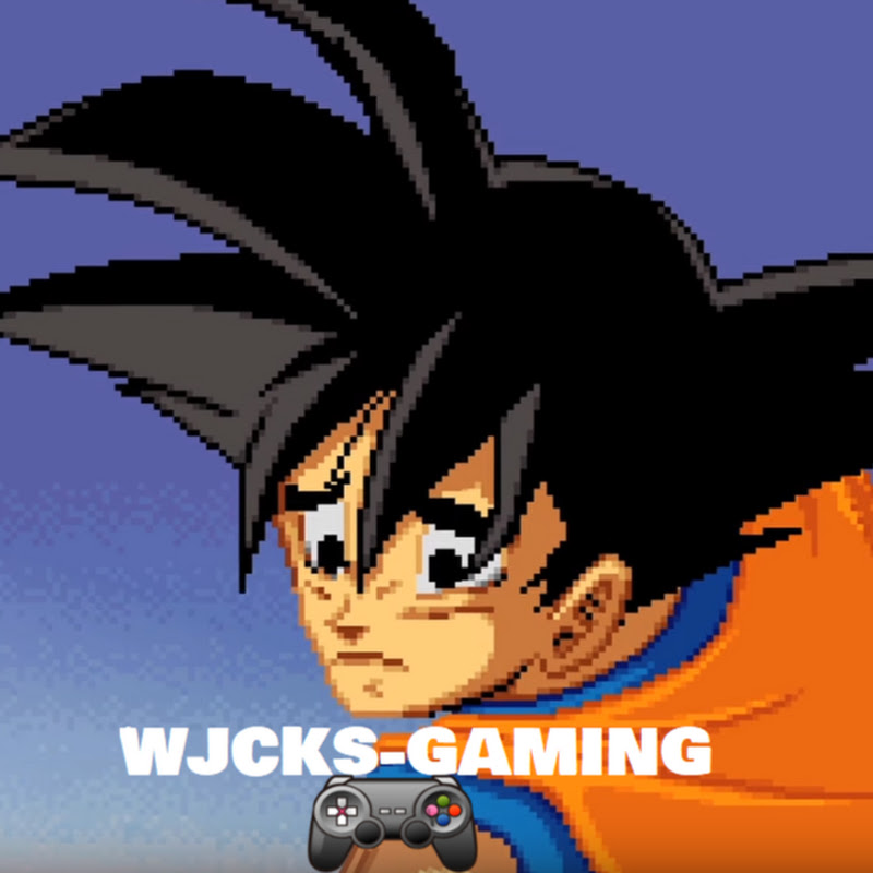WJCKS- GAMING (wjcks-gaming)