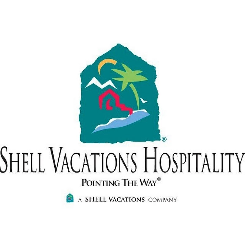 Shell Vacations