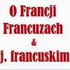 O Francji, Francuzach i języku francuskim
