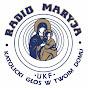 Radio Maryja ciekawostki