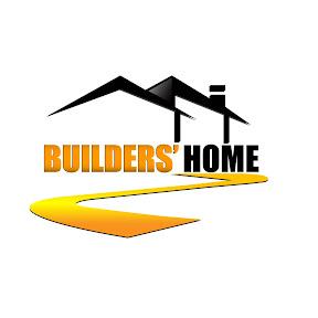 The Builders Home Tz